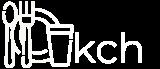 KCH Hospitality Solutions